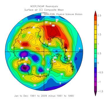 1085ac12f20 del clima ha anche l impressionante