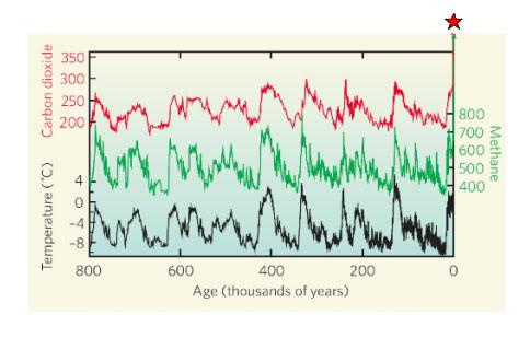 Radio carbonio datazione bufala